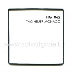 TAG HEUER Crystal Gasket HG1062 per for model MONACO CS2110
