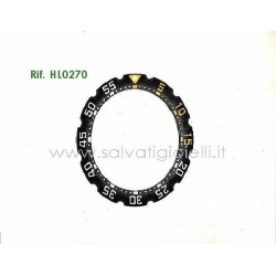 TAG HEUER Original Bezel HL0048 for F1 Chronograph series CA1211-RO