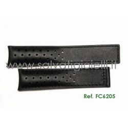 TAG HEUER strap CARRERA 20mm FC6205 CAR211..,CAR215..,CAS211..,CAS215..,CV211..,CV111..,CV201..,CV205..