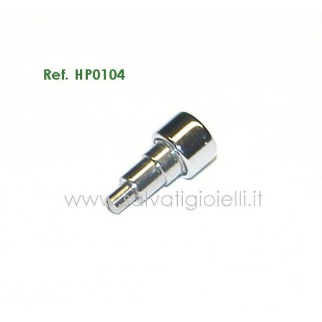 Tag Heuer watch parts