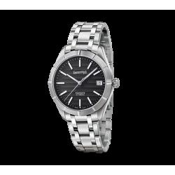 EBERHARD Watch Aquadate Automaticref. 41041 CA 41041.03