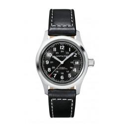 HAMILTON watch Ref H70455733 Khaki Field Auto