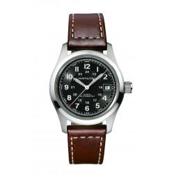 HAMILTON watch Ref H70455533 Khaki Field Auto