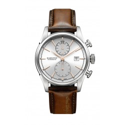 HAMILTON watch Ref H32416581 Spirit of Liberty Auto Chrono