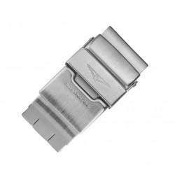 LONGINES buckle deployment HydroConquest 19mm L639.124.409 L639124409 x L682124410 L682.124.410
