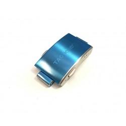 TAG HEUER Formula 1 Steel clasp ref. FF0333 for bracelet BA0842 / BA0843 for CAZ101* WAZ101* WAZ201*