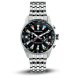 NAVIGARE watch Ocean Flags NA239 mm 42.00