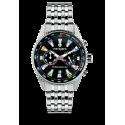 NAVIGARE watch Portofino chrono Ref: NA161 mm 42.00