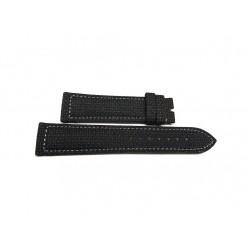 OMEGA Speedmaster Skywalker Black Kevlar strap 20mm ref. 98000069 for X-33 3291.50