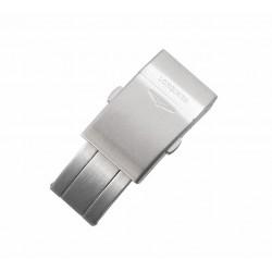 LONGINES buckle deployment HydroConquest 19mm L639.154.517 ref L639154517 x L3.783.4