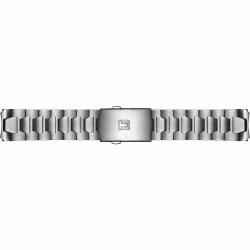 TISSOT T-TOUCH II T047420 T013420 bracelet T605026147 T605.026.147