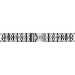 TISSOT T-TOUCH PRC 200 T055417 T066407 bracelet T605031423 T605.031.423