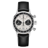 HAMILTON watch Ref H38416711 Intra-Matic Auto Chrono