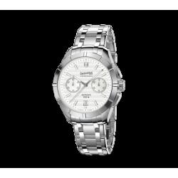 EBERHARD Watch Aquadate Automaticref. 41041 CA 41041.02