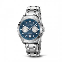 EBERHARD Watch Aquadate Chrono 31071 CA 31071.01