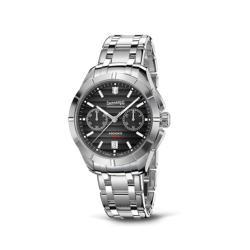 EBERHARD Watch Aquadate Chrono 31071 CA 31071.02