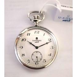 EBERHARD Watch Scafomatic rif. 41026 CA  41026ca