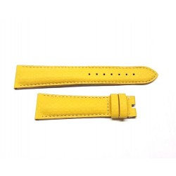 OMEGA Red strap 20mm ref 97675079 DYNAMIC 5240 5240.50 NABUK/KEVLAR
