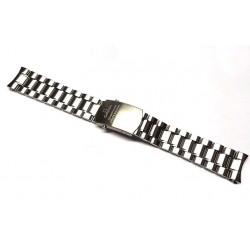 OMEGA Speedmaster bracelet 020ST1198849 3570.50 1998-849 35705000