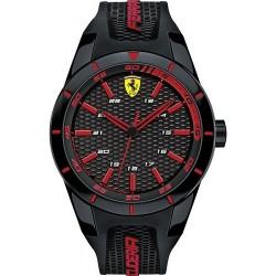 SCUDERIA FERRARI Watch 0830548 Forza FER0830548