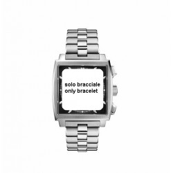 TAG HEUER FORMULA bracelet BA0850-1 CAC1110 CAH1110 WAC1110 WAH1110