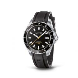 EBERHARD Watch scafograf 300 rif. 41034 V