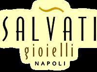 Gioielli Salvati snc